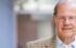 Prof. Dr. med. Volker Fintelmann – © J. Fink Verlag